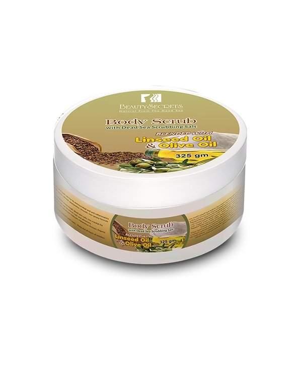 Imagine caracteristică a Ulei de Măsline