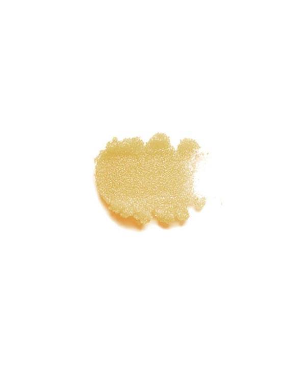 Imagine caracteristică a Ulei De Argan Pentru Acnee