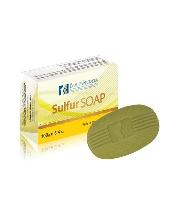 Tratament comun sulf Preț